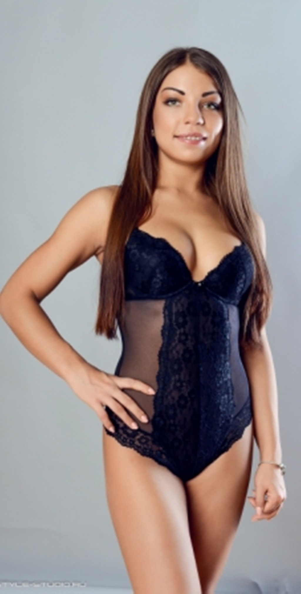 guelph escorts