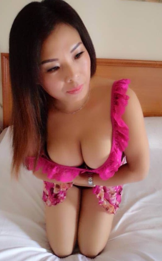 strak nat kutje amsterdam sex massage