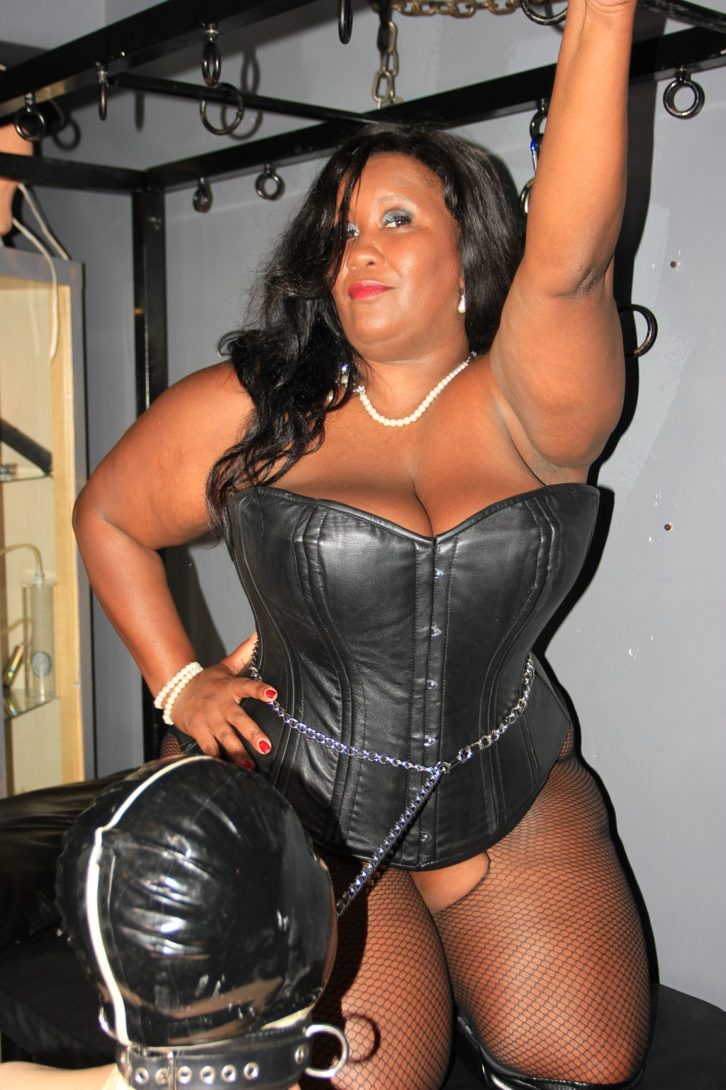 dominatrix auckland bbw escort agency