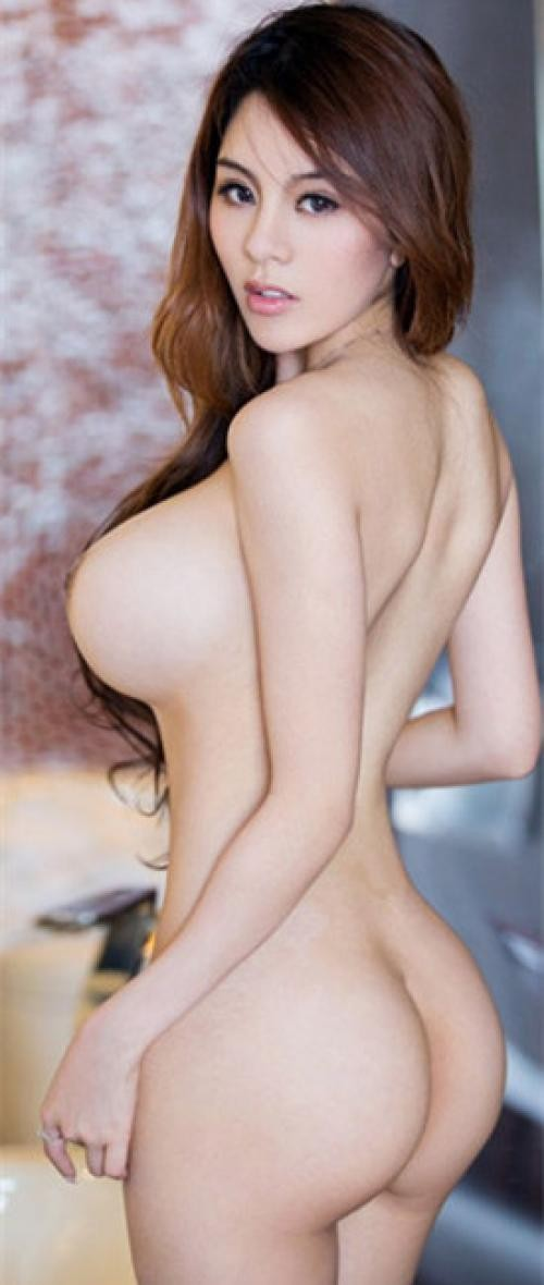 hot escorte escort service i