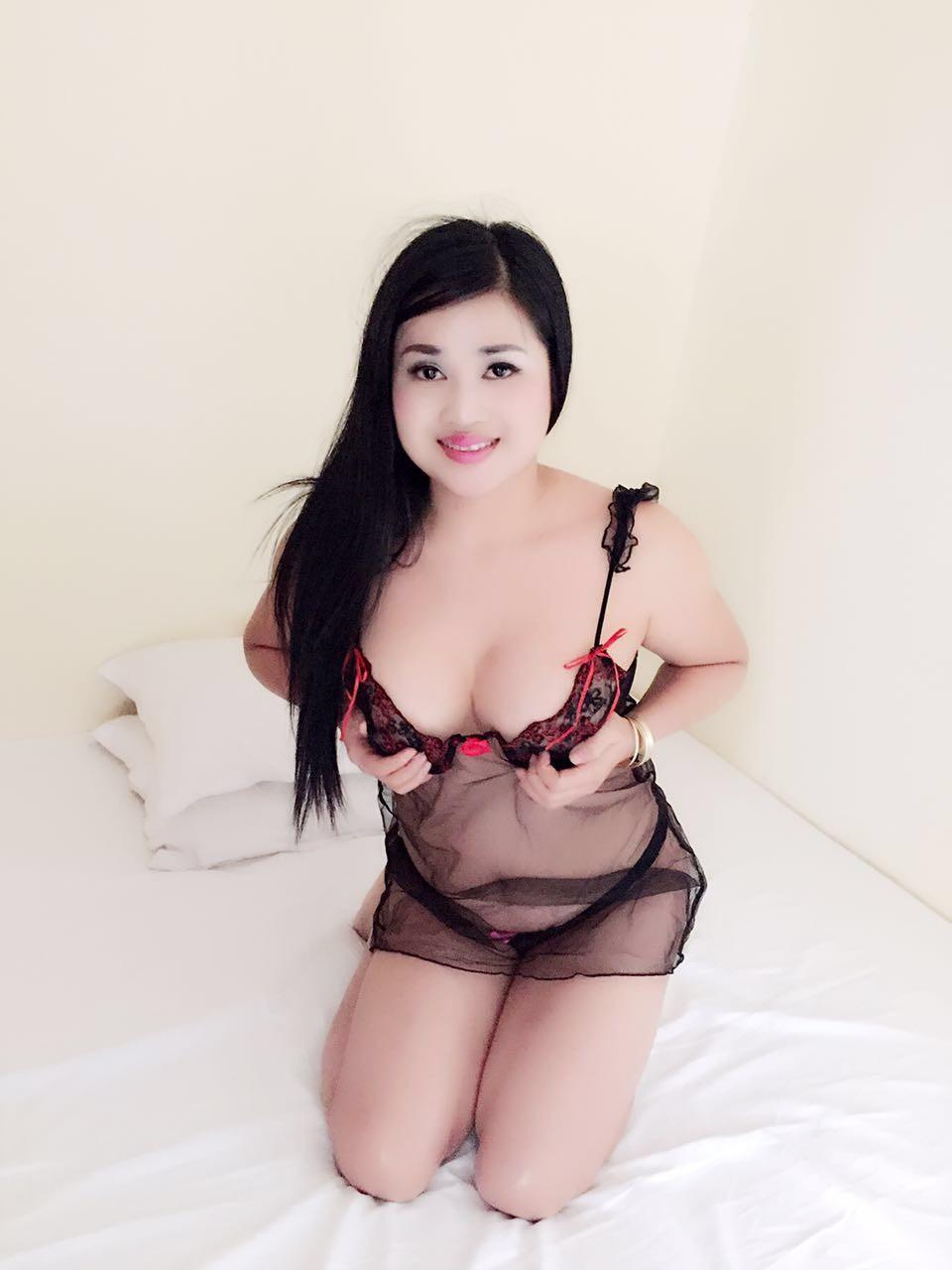 hot escorts erotic massage utrecht