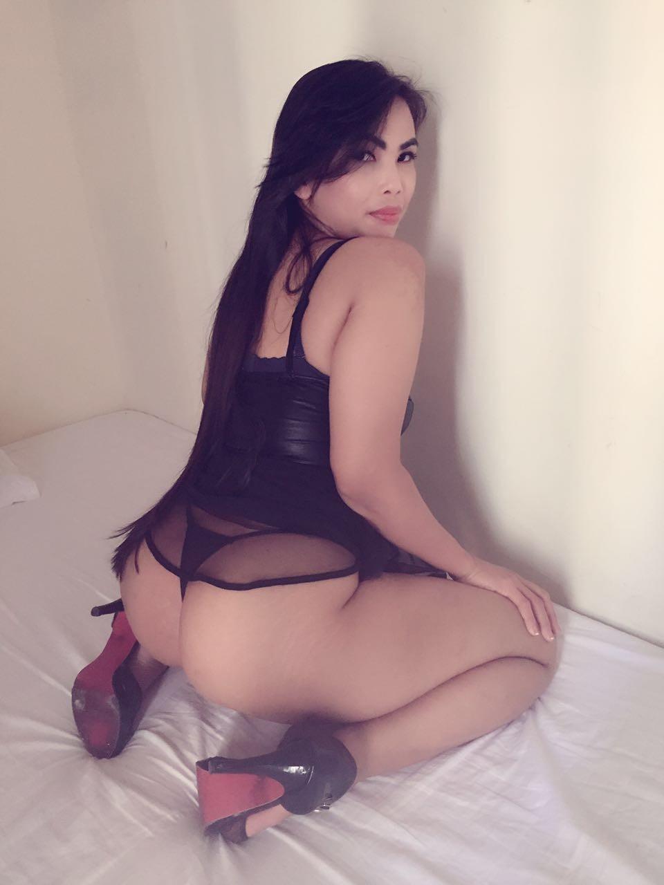 girls escort anal sex