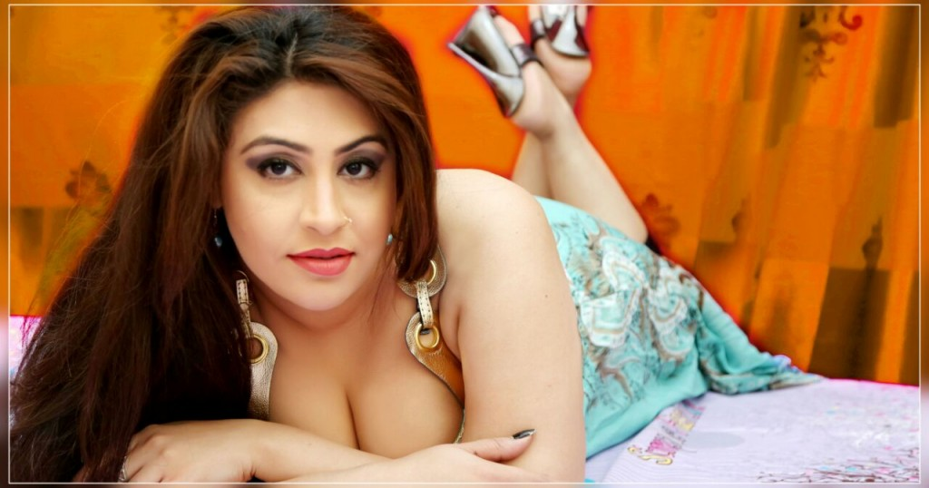 indian escorts directory mistress