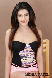 ishita-indian Model +971561616995