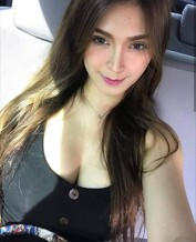 Filipino Escorts Dubai 0589798305